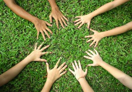 Tăng trưởng xanh khu vực miền Nam: Thách thức và giải pháp