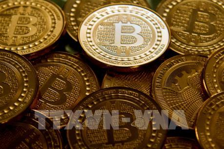 Bitcoin: Đồng tiền của tự do hay công cụ rửa tiền bẩn?