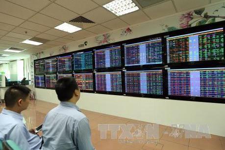 Thị trường chứng khoán tuần từ 13–17/8: Có tiếp đà tăng trưởng?