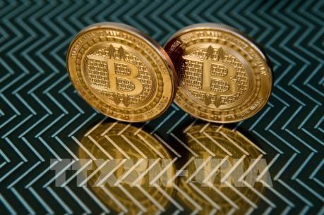 """Nhận định về việc tiền ảo Bitcoin """"lên sàn"""" giao dịch Chicago"""