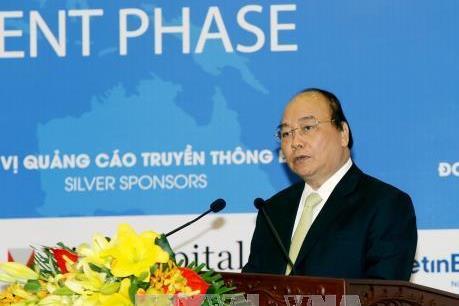 Gắn việc thực thi các cam kết hội nhập kinh tế quốc tế với quá trình cải cách