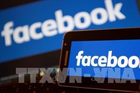 8 ngân hàng lớn tại Canada hưởng ứng phong trào tẩy chay Facebook