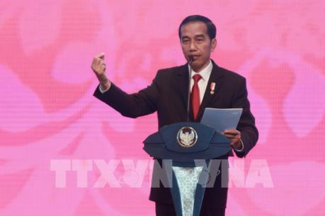 """Phát triển mô hình """"holdings"""" trong công ty nhà nước tại Indonesia"""