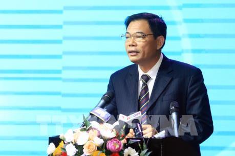 Bộ trưởng Nguyễn Xuân Cường: Chủ động ứng phó hiệu quả, kịp thời với bão Tembin