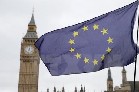 """Nguy cơ nảy nở chủ nghĩa """"hoài nghi châu Âu"""" ở Trung và Đông Âu"""