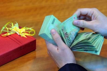 Cấm sử dụng ngân sách, phương tiện, tài sản công vào hoạt động cá nhân trong dịp Tết
