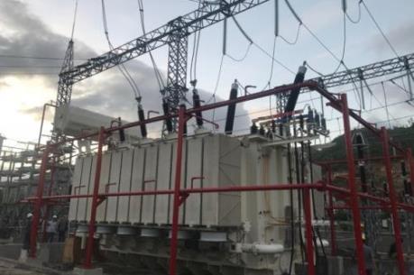 EVNNPT đưa khoa học công nghệ vào truyền tải điện