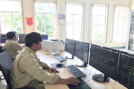 Phát huy nhiều sáng kiến ứng dụng trong sản xuất kinh doanh điện
