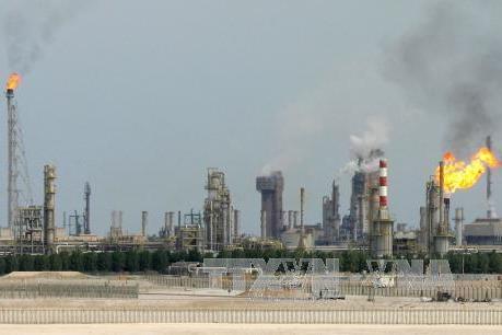 Quốc gia nào nhập nhiều khí hóa lỏng nhất thế giới?