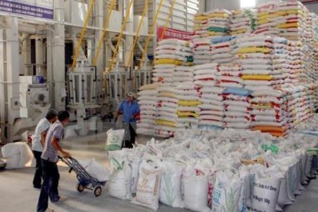 Giới thiệu tiềm năng xuất khẩu nông, lâm, thủy sản sang thị trường Trung Quốc