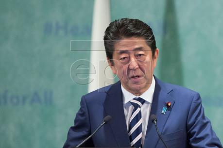 Kỳ vọng sớm ký kết TPP phiên bản mới của Nhật Bản vẫn gặp trở ngại