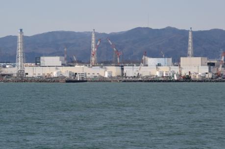 Nhật Bản: 2 lò phản ứng hạt nhân của TEPCO đáp ứng tiêu chuẩn an toàn