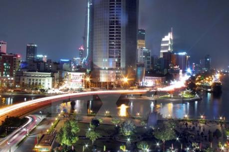 TPHCM triển khai các nội dung trong đề án xây dựng đô thị thông minh