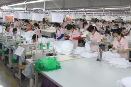 Việt Nam nổi lên như câu chuyện kinh tế hấp dẫn nhất Đông Nam Á