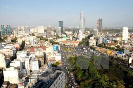 Xây dựng Tp. Hồ Chí Minh thành trung tâm khởi nghiệp, đổi mới, sáng tạo