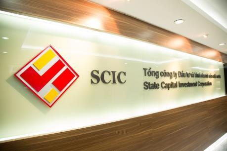 SCIC: Tìm thời điểm để thoái vốn thành công