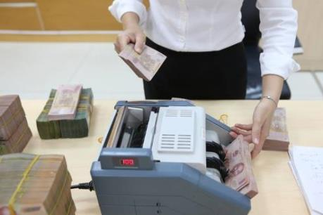 Cục Hải quan tỉnh An Giang thu ngân sách vượt chỉ tiêu