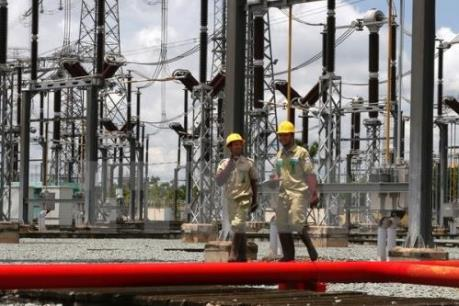 Tiêu thụ điện dịp Tết tăng khoảng 15% so với năm trước