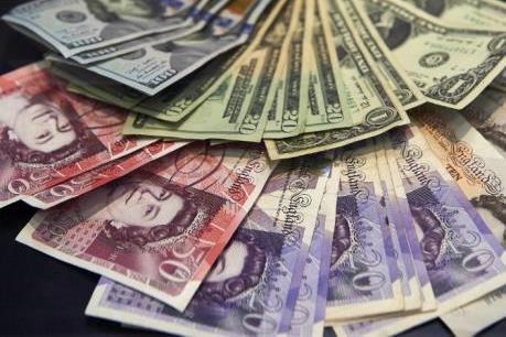 Kinh tế Anh ước tăng khoảng 1,5% trong năm 2018