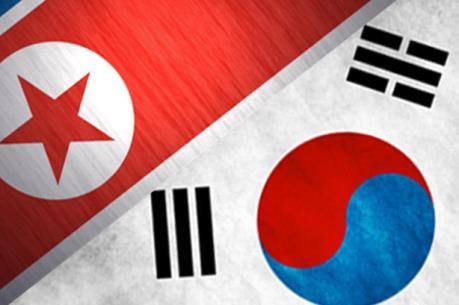 Hàn Quốc hoan nghênh Triều Tiên nối lại kênh liên lạc