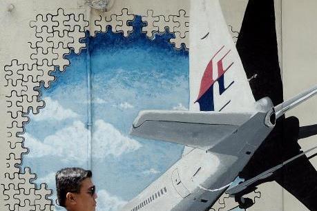 5 năm vụ mất tích MH370: Điều bí ẩn nhất của lịch sử hiện đại