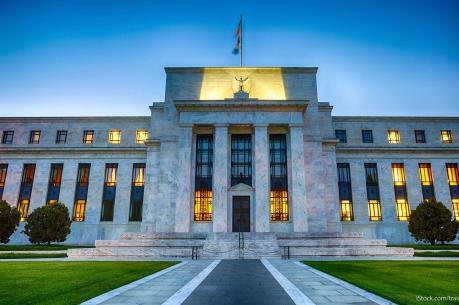 FED chia rẽ về kế hoạch tăng lãi suất trong năm 2018
