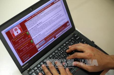 Cục An toàn thông tin: Kiểm tra mật khẩu thư điện tử, đổi ngay nếu bị lộ