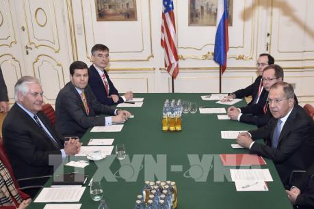 Nguy cơ gia tăng bất ổn giữa Nga và Mỹ