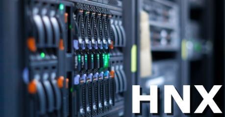 VNPT bán hết 1,32 triệu cổ phần tại Tin học Viễn thông Hàng không