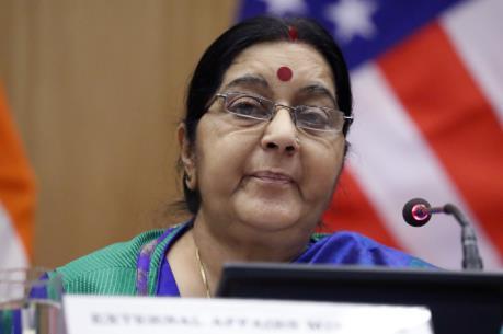 Ấn Độ thúc đẩy quan hệ mọi mặt với các quốc gia Đông Nam Á