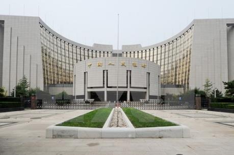 Trung Quốc tăng cường giám sát cổ đông của các ngân hàng thương mại