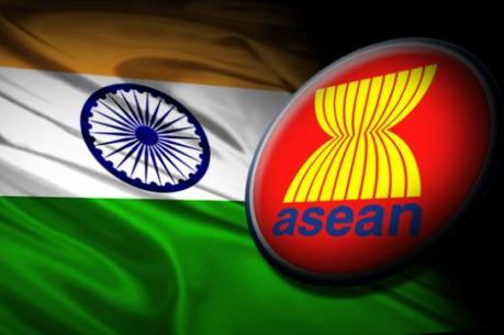 Hội nhập kinh tế rất quan trọng cho sự thịnh vượng của Ấn Độ cũng như ASEAN