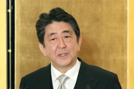 Tầm quan trọng của hiệp định tự do thương mại giữa EU-Nhật Bản