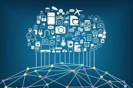 Công nghệ Vạn vật kết nối Internet và những xu hướng chủ đạo năm 2018