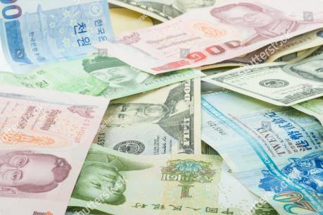 Trung Quốc và Thái Lan gia hạn thỏa thuận hoán đổi tiền tệ