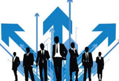 Điều gì giúp doanh nghiệp phát triển bền vững?