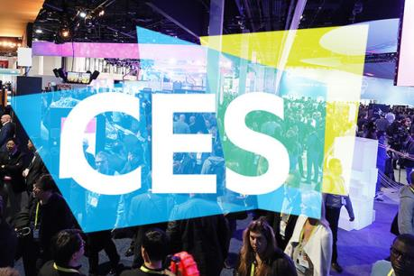 Giám đốc điều hành Intel trình bày mở màn CES2018