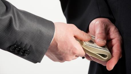 Nam Phi mở cuộc điều tra chống tham nhũng trong bộ máy nhà nước