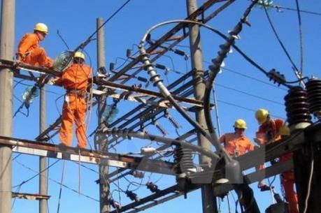 Hơn 16.500 tỷ đồng đầu tư phát triển lưới điện miền Bắc