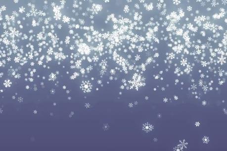 Hàn Quốc: Sân bay quốc tế Jeju tạm ngừng hoạt động do tuyết rơi dày đặc