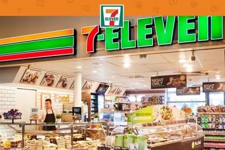 Mỹ thanh tra hoạt động thuê lao động của chuỗi cửa hàng tiện lợi 7-Eleven