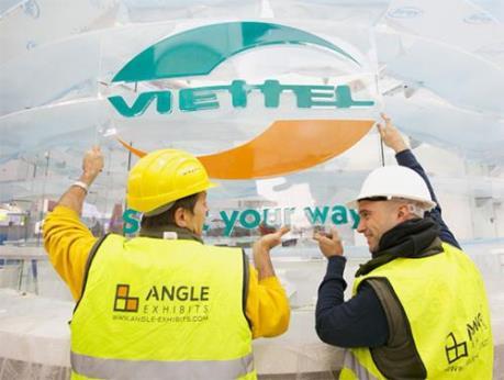 Điều lệ tổ chức và hoạt động của Công ty mẹ - Tập đoàn VIETTEL