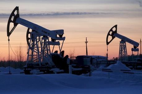 """Giá dầu châu Á rời khỏi mức """"đỉnh"""" của năm 2014"""