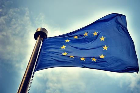 Thụy Sỹ muốn giảm số thỏa thuận song phương với EU