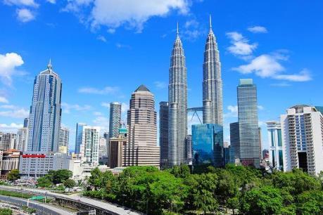 Malaysia - Điểm nghỉ hưu tốt nhất châu Á