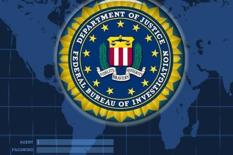 Cựu chuyên gia CIA: FBI đã can thiệp vào cuộc bầu cử tổng thống Mỹ