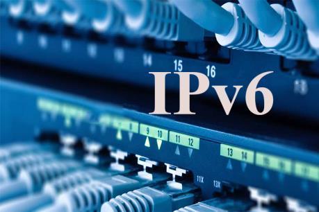 Tỷ lệ ứng dụng internet thế hệ mới IPv6 của Việt Nam tăng 200% trong năm 2017
