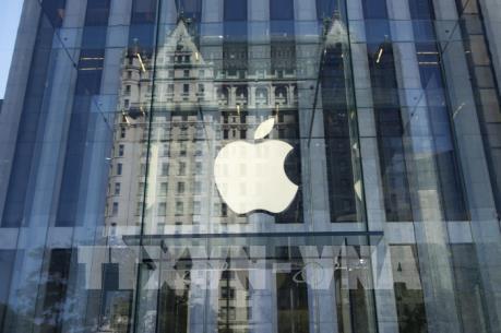 """Italy điều tra Apple và Samsung về cáo buộc giảm """"tuổi thọ"""" sản phẩm"""