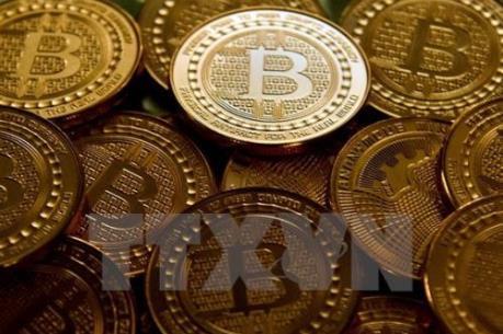 Mặt trái của cơn sốt Bitcoin (Phần 1)