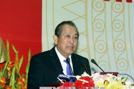 Phó Thủ tướng yêu cầu kiểm soát việc dân di cư ngoài kế hoạch